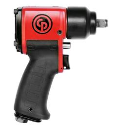 CP726H Muttertrekker Model G IMPACT WRENCH_CP726H MODEL G