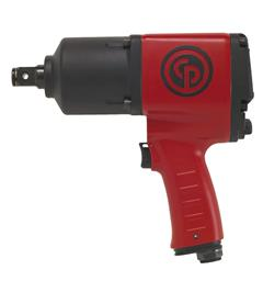 "CP7630 3/4"" TH Muttertrekker IMPACT WRENCH_CP7630 3/4"" TH"