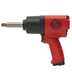 "CP7736-2  1/2"" Muttertrekker IMPACT WRENCH_CP7736-2"